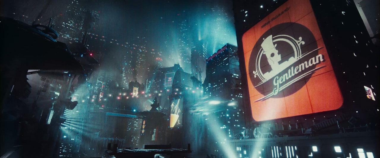 Proyecciones urbanas y nuevos filmes en línea sobre la vida en la ciudad este 2º fin de semana de ArqFilmFest