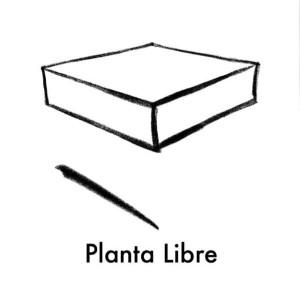 Planta Libre Podcast